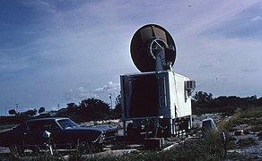 Weather Radar at Clewiston.jpg