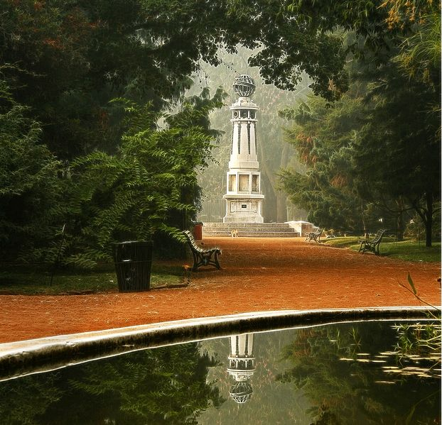 File Weather Device At The Buenos Aires Botanical Wikimedia Commons