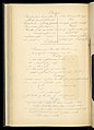 Weaver's Thesis Book (France), 1895 (CH 18438163-151).jpg