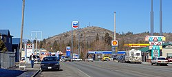 Weed, California, USA 001.jpg