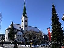 Weiler St Blasius außen 1.jpg