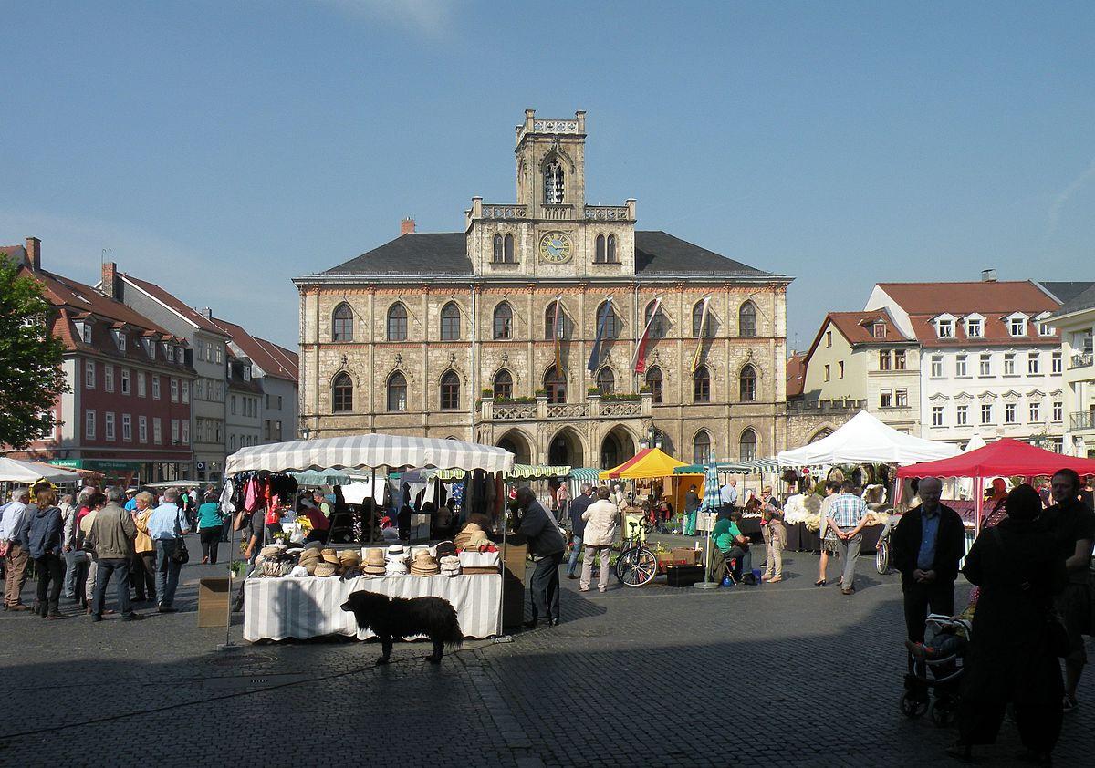 Hotel Am Markt In Bad Honnef