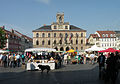 Weimar. Marktplatz.jpg