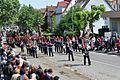Weingarten Blutritt 2012-by-RaBoe 505.jpg