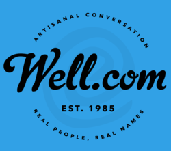 Well-logo-real-blue.png