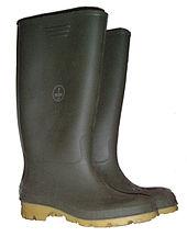 Wellington boots Wiktionary