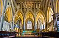 Wells Cathedral 14 (9320451186).jpg