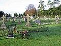 Wells Cemetery - geograph.org.uk - 92184.jpg