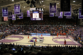 Welsh-Ryan Arena.png