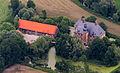 Welver, Berwicke, Haus Nehlen -- 2014 -- 8771 -- Ausschnitt.jpg