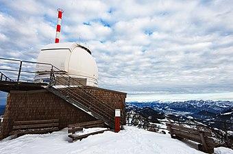 Wendelstein Sternwarte - panoramio.jpg