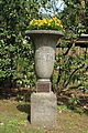 Werdohl - Landwehr - Friedhof 10 ies.jpg