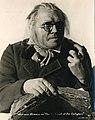 Werner Krauss, film actor (SAYRE 5252).jpg