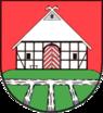 Wesselburen-Wappen.png