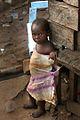 West Africa (2169064405).jpg