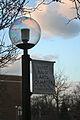 West Bank, University of Minnesota (458797592).jpg