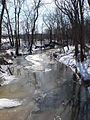 West Branch Chillisquaque Creek.JPG