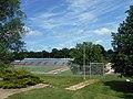 Western Illinois University (14606948981).jpg