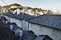Western Style Houses at Higashiyamate Nagasaki Japan01s3.jpg
