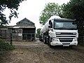 Westfield Dairy - geograph.org.uk - 466241.jpg