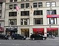Westinghouse bldg 130 Broadway jeh.jpg