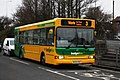 Weston-super-Mare Bournville Road - First 42899 (WX05RVE).JPG