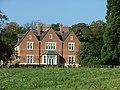 Weston House - geograph.org.uk - 575130.jpg