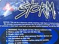 Wet n Wild Orlando - The Storm 3.jpg