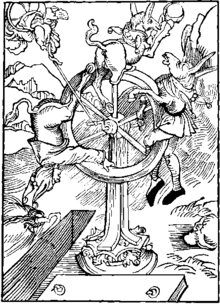 Ship of fools - Wikipedia