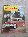 Wheels - December 1959 (8517189939).jpg