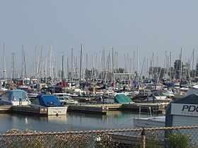 Whitby Harbour.jpg