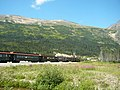 White Pass Parlor Cars.jpg