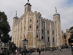 White Tower.JPG