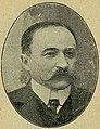 Wiśniewski Jan Janovich.jpeg