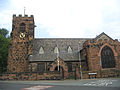 Widnes Farnworth St Luke.jpg