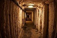 Wieliczka kopalnia soli 3.jpg