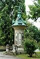 Wien-Stadtpark, die Wetterstation.JPG