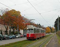 Wien-sl-62-e2-4049-558649.jpg