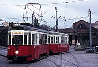 Wien-wvb-sl-t-74-575771.jpg