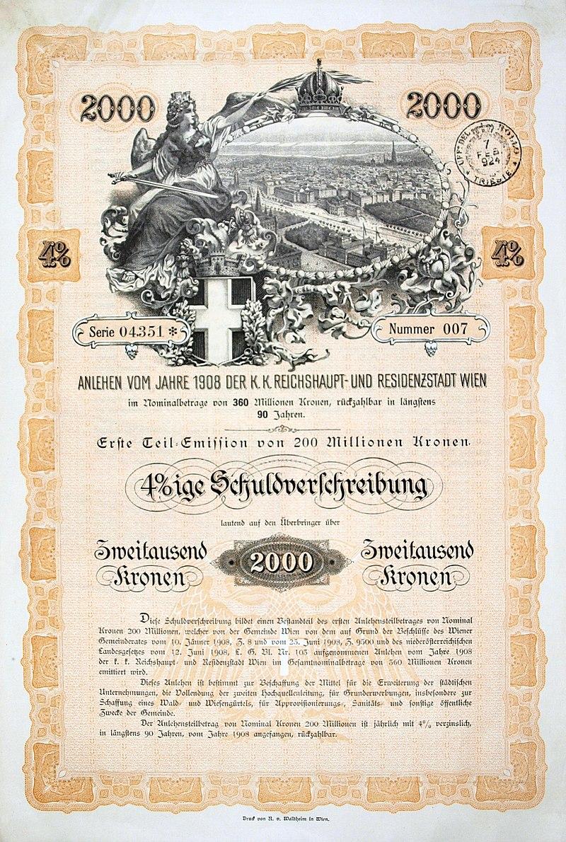 Wien 1908.JPG