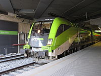 Wien IMG 4638 (5660612363).jpg