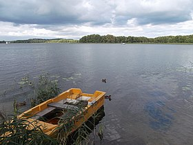 Wigry (lake) 01.jpg