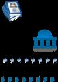 Wiki-Zettel-Entwurf2.png