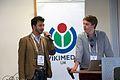 WikiConference UK 2013 04.jpg