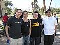 Wiki May 2008 P5020032.JPG