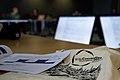 Wikiconference francophone 2017, Strasbourg DSC 6228.jpg
