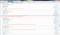 Wikilabel js error.png