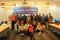 Wikilatih di Gorontalo Januari 2020 18.jpg
