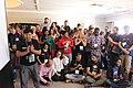 Wikimania098.jpg