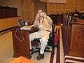 Wikimania 2008 dungodung 49.jpg